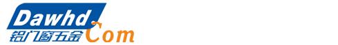 佛山市南海区铝门窗五金装饰行业协会
